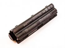 buy Battery for Dell - Replac. Battery Dell XPS 14 Series, XPS 15 Series, XPS 17/17 3D Series