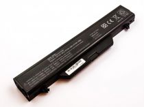 Comprar Baterias para HP e Compaq - Bateria HP ProBook 4510s Notebook PC, ProBook 4510s Notebook PC(ENERGY