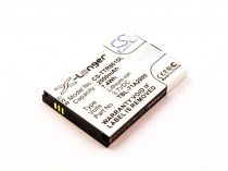 achat Contrôle à distance - Batterie TP-Link M5350, TL-M5350, TL-TR761, TL-TR861