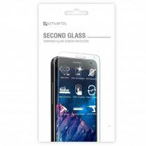Comprar Protección pantalla Samsung - Protector de pantalla para Samsung Galaxy J5