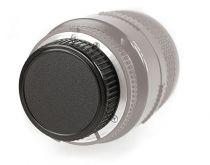 Comprar Tapas para objetivos - Kaiser Rear Lens Cap Canon EOS