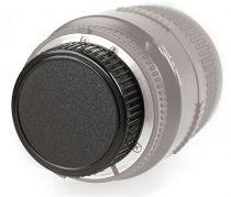 Comprar Tapas para objetivos - Kaiser Rear Lens Cap Nikon