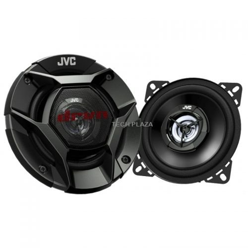 Altavoces JVC CS-DR420