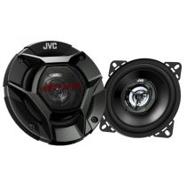buy Other brands Speakers - Speakers JVC CS-DR420