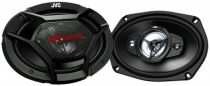 buy Other brands Speakers - Speakers JVC CS-DR6940