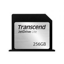 achat Autres cartes mémoire - Transcend JetDrive Lite 330 256G MacBook Pro 13  Retina 2012-15