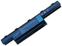 Comprar Baterías Otras Marcas - Bateria Compatible para Packard bell Easy Note TK85 11,1V 4400mAh