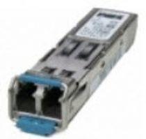 Comprar Accesorios Switch - CISCO SFP-10G-LRM= 10GBASE-LRM SFP Module