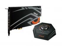 Comprar Tarjetas de sonido - Asus STRIX RAID PRO WOWGAMEBUNDLE  90YB00I0-M1UA00