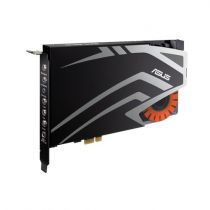 achat Carte son - Asus STRIX SOAR WOWGAMEBUNDLE