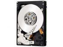 Comprar Discos Duros Internos  - Toshiba Disco Interno Toshiba 3.5´´ 3TB P300 Bulk
