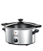 achat Cuiseur à vapeur - Russell Hobbs 22740-56 Cook @ Home 23291 036 002