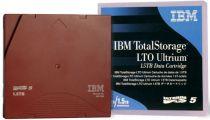 achat Backup - IBM Cart.IBM Ultrium LTO-5 1,5TB/3,0TB