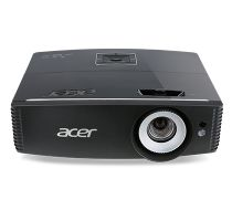 Comprar Videoprojectores Acer - Videoprojector Acer P6600