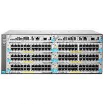 Comprar Switch - HP Aruba 5406R zl2 Switch