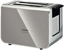 buy Sandwich makers - Sandwich maker Siemens TT 86105