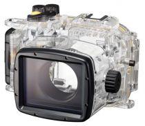 Comprar Carcasa sumergible Canon - Carcasa sumergible Canon WP-DC55
