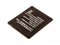Comprar Baterías Otras Marcas - Bateria Mobistel Cynus F5