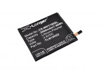 buy Others brands Batteries - Rep. Battery WIKO Highway Signs
