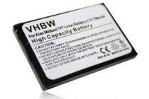 Comprar Baterias para Radios - Bateria Midland Alan 777, PMR446+
