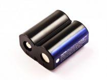 Comprar Bateria para Panasonic - Bateria DURACELL DL223A, FUJIFILM CR-P2, KODAK K223LA, PANASONIC 223