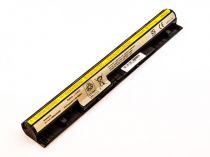 Comprar Baterias para IBM y Lenovo - Bateria LENOVO G400s Series, G400s Touch Series, G405s Series, G405s T
