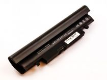 buy Battery for Samsung - Rep. Battery Samsung N148 Series, N148-DA01, N148-DA02, N148-DA03, N14