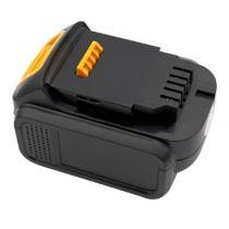 Comprar Baterias Herramientas - Bateria Dewalt XR series - DCB140, DCB141-XJ, DCB143-XJ, DCB145
