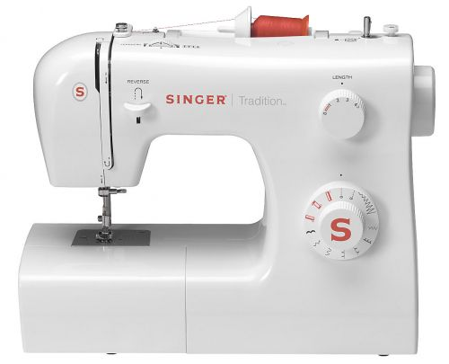 Maquina Coser Singer Tradition 2250 Máquina coser