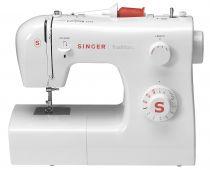 Comprar Máquinas de Coser - Maquina Coser Singer Tradition 2250 Máquina coser 2250D
