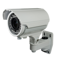 buy HDTVI Surveilance Cameras - HDTVI, HDCVI, AHD and Analogue bullet camera ECO Range 1/2.7´´ OmniVis