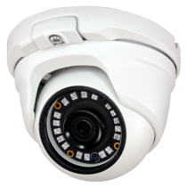 buy HDTVI Surveilance Cameras - HDTVI, HDCVI, AHD and Analogue dome camera ECO Range 1/2.7´´ OmniVisio