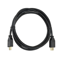 buy Cables - HDMI cable A/M-A/M Length 1,8 m High speed