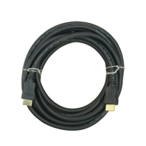 buy Cables - HDMI cable A/M-A/M Length 5,0 m High speed