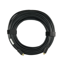 buy Cables - HDMI cable A/M-A/M Length 25,0 m High speed Built-in amplifier for lon