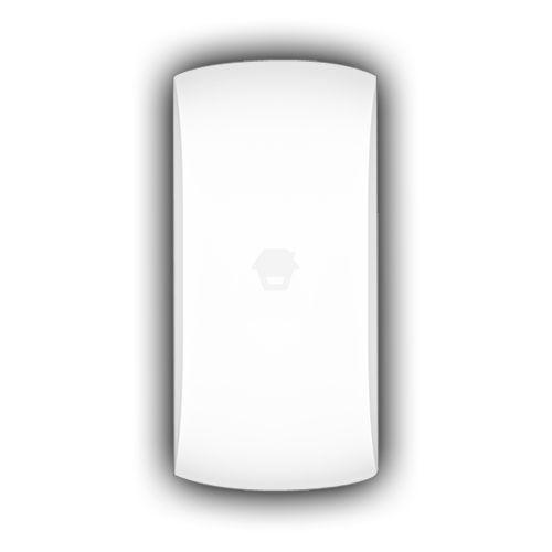 Chuango Détecteur magnétique bidirectionnel ouverture de porte/fenêtre