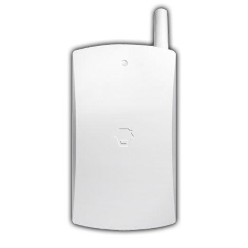 Chuango Détecteur de rupture de verre Sans fil Antenne externe Indicat