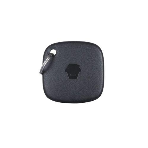 Chuango Porte-clefs de proximité par radiofréquence Tag RFID Fonction