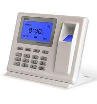 achat Contrôle d'Accès - Anviz Terminal de Contrôle de Présence de bureau Identification par em