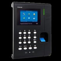 Anviz Terminal de Contrôle de Présence Identification par carte RFID,