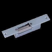 Comprar Control Accesos - Abrepuertas eléctrico Frente Corto Sensor de puerta NC Normalmente Cer