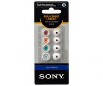Comprar Accesorios Sonido - Sony EP-EX 10 AW Blanco