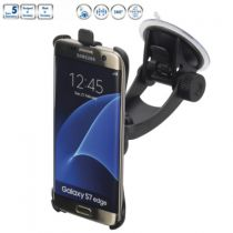 achat Accéssoires Samsung Galaxy S7 Edge - iGrip Traveler Kit Suction Mount & Holder Samsung Galaxy S7 edge