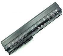 Comprar Baterias para HP y Compaq - Bateria Compatible  HP EliteBook 2570p Bateria 11,1V 4600mah VP-WD3QAA