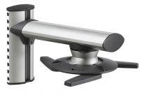 Comprar Soportes Proyectores - Soporte Vogels EPW 6565 plata Projector Wall Mount 43mm