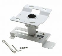achat Support Vidéoprojecteur - Support Epson ELPMB23 Montage au Plafond Blanc