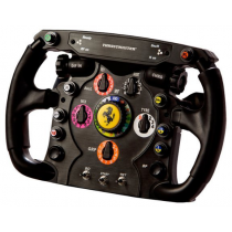 achat Volants & Joysticks - Volante ThrustMaster Ferrari F1 Wheel Add-On 4160571