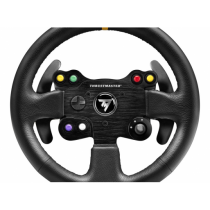Comprar Volantes & Joysticks - ThrustMaster TM LEATHER 28GT WHEEL ADD-ON