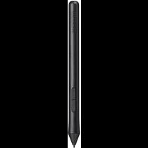 Comprar Tableta Gráfica - Wacom stylus negro para CTL490, CTH490, CTH690 LP190K