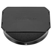 Comprar Parasole - Fujifilm LH-XF16 Parasol para XF16 16494851